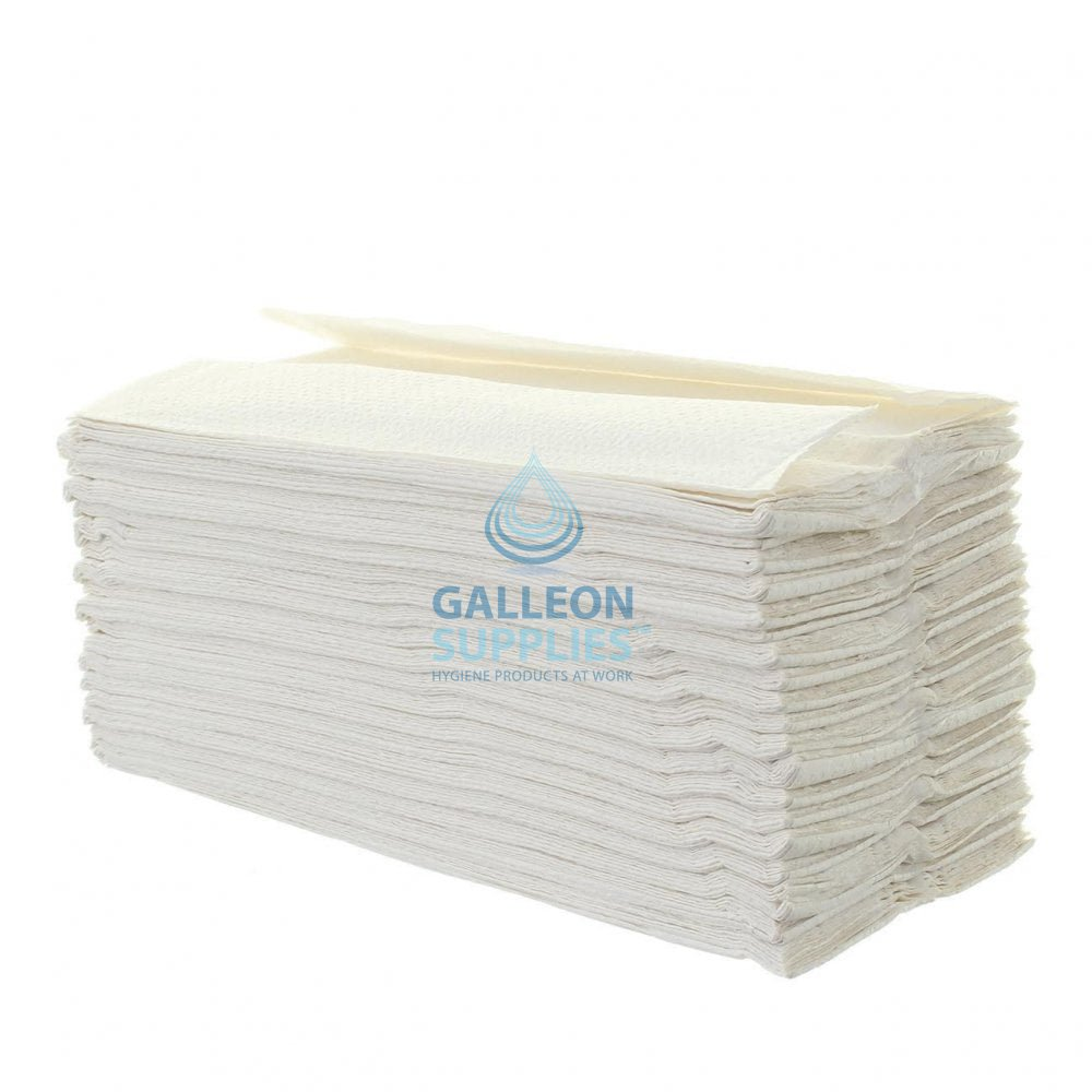 1 Ply Toilet Paper Brands Bathroom Bathroom Tissue