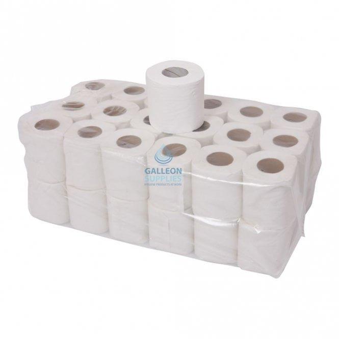 320-sheet-toilet-rolls-2-ply-embossed-p2