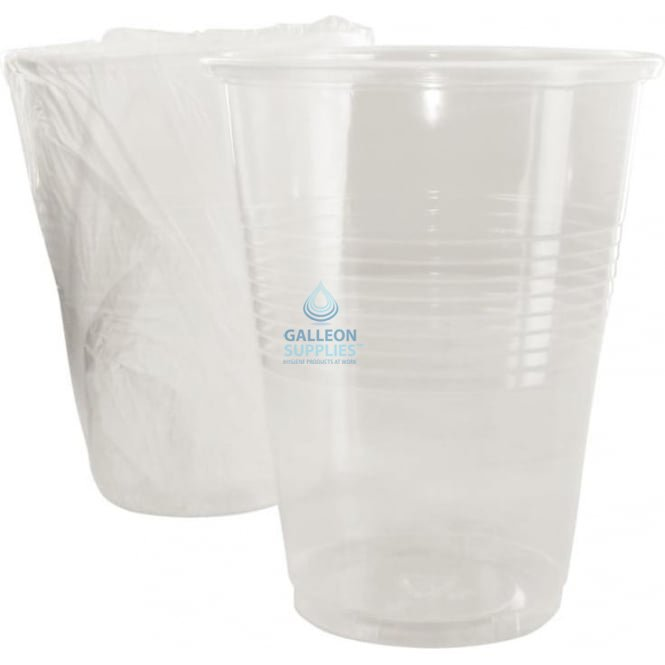 Galleon 8oz Wrapped Beaker Tumbler