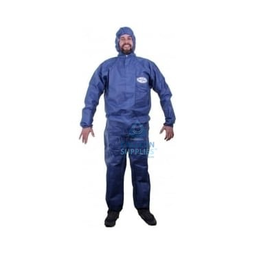 A50 Coverall High Grade Coverall