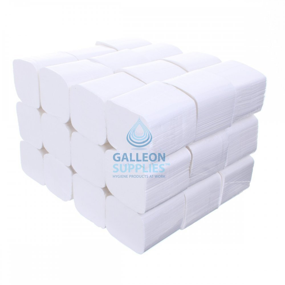 Cool Galleon Bulk Pack Toilet Tissue 2 Ply Pabps2019 Chair Design Images Pabps2019Com