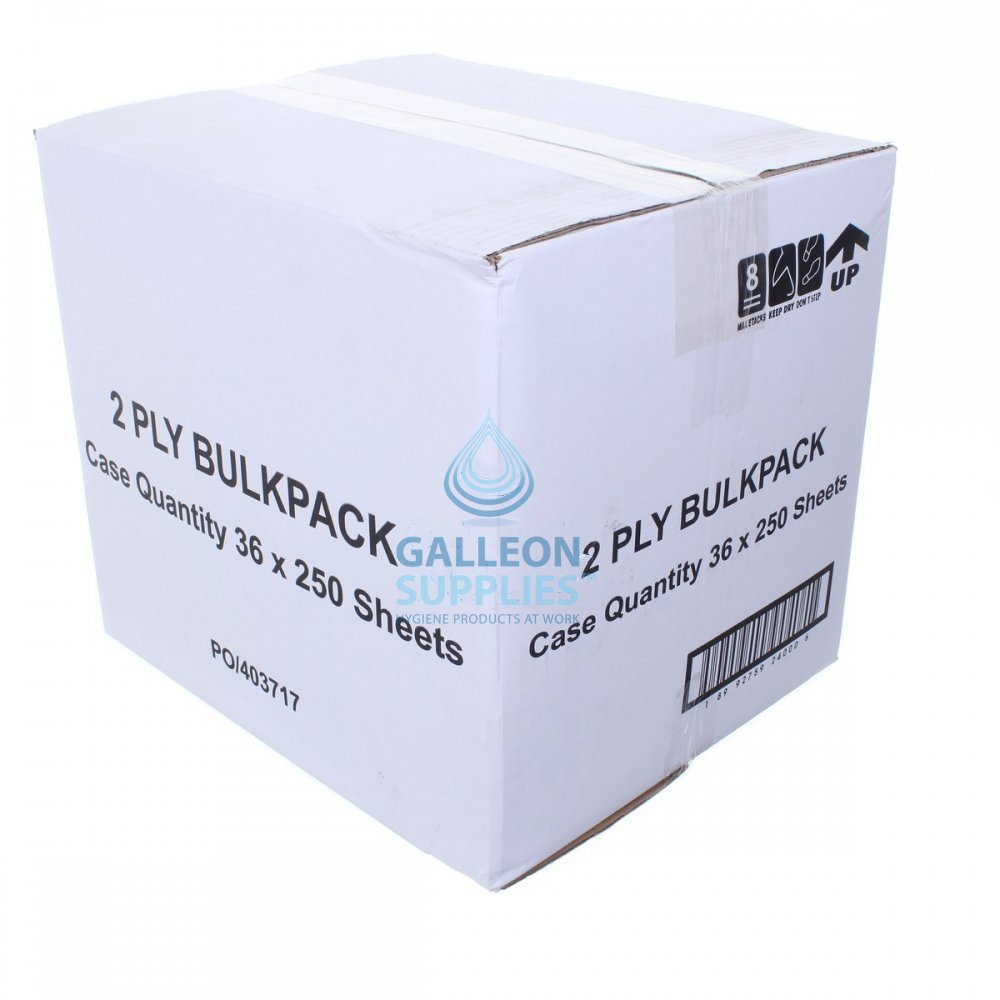 tissue paper in bulk Last updated on february 26th, 2018 at 01:56 pm if you're doing a project that  requires a lot of tissue paper, buying bulk tissue paper is the way to go here are .