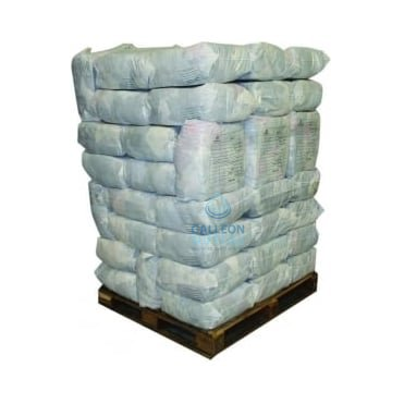 Cleaning Rags - Terry Towelling - Coloured - Pallet of 66 x 10KG