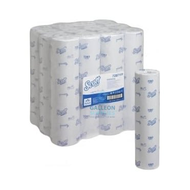 Essential - Airflex Blue Couch Rolls