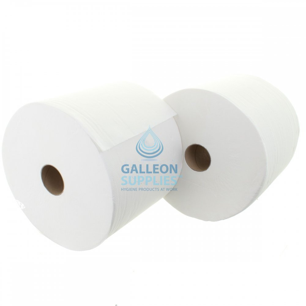 1 Ply Toilet Paper Brands Bathroom Bathroom Tissue