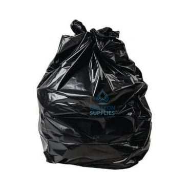 Heavy Duty - Compactor Sacks