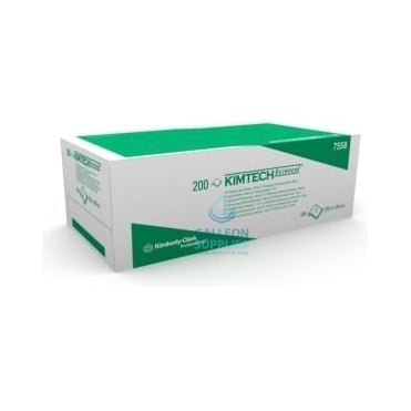 Kimberly Clark Kimwipe Lite Professional Wipes