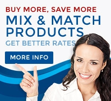 Mix & Match Products