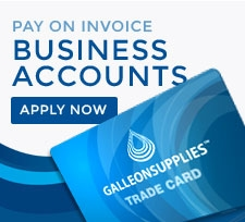 Pay On Invoice Business Accounts
