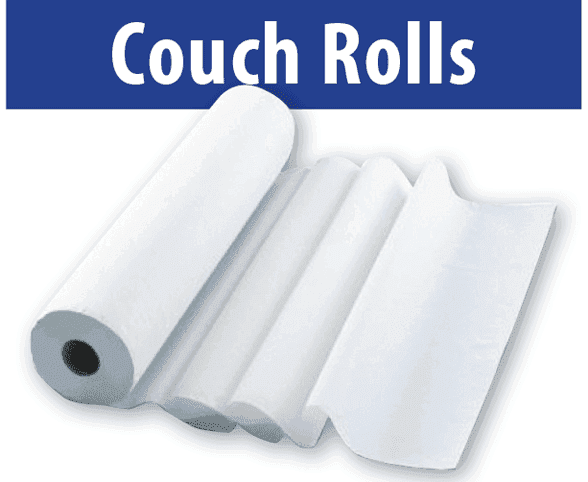 Couch Rolls