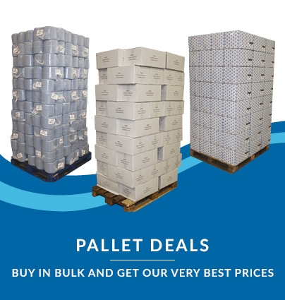 Pallet Deals