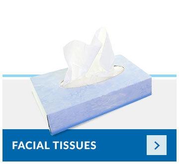 Fascial Tissues