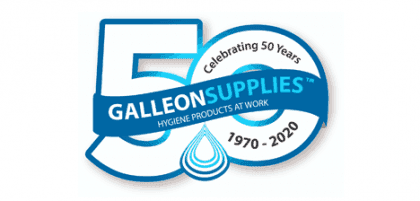 Galleon Supplies