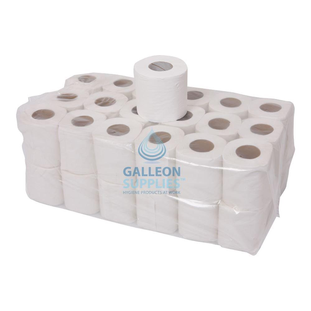 Galleon Septic Tank Suitable Toilet Rolls Galleon Supplies