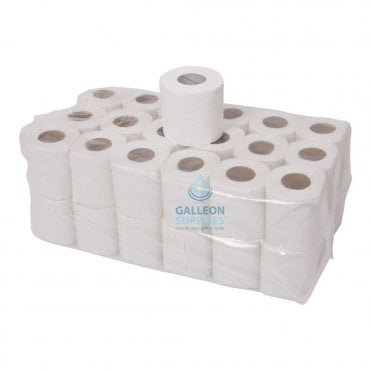 Septic Tank Suitable Toilet Paper Rolls