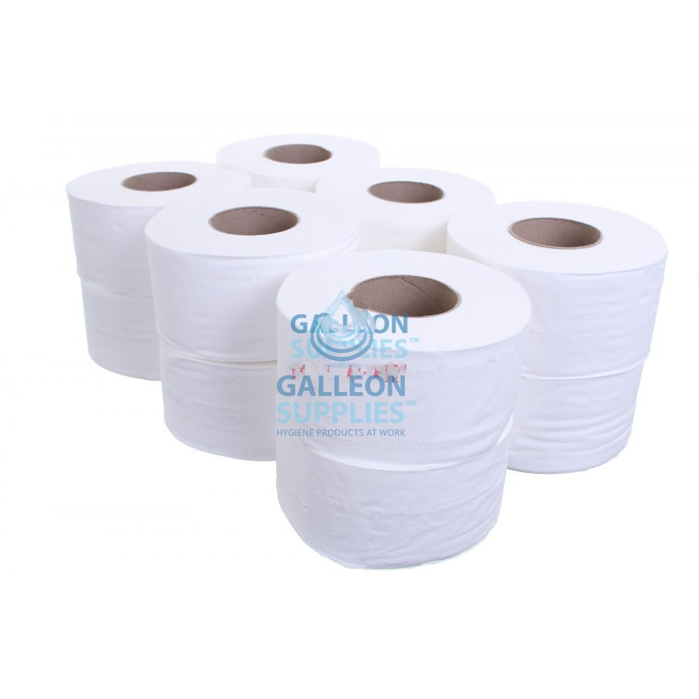 value paper Paper supplies for businesses, home office, schools and government agencies, best value and fast delivery, california and nationwide.