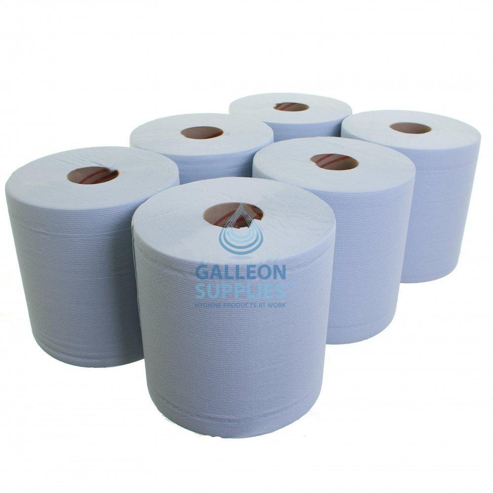 Medallion Print Tissue Paper Multi Listing 500x750mm